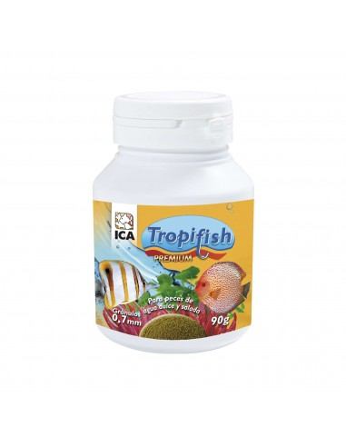 ica-tropifish-granulo-07-mm-650-gr