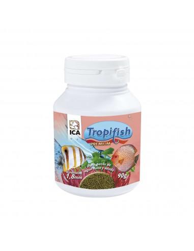 ica-tropifish-granulado-18-mm-90-gr