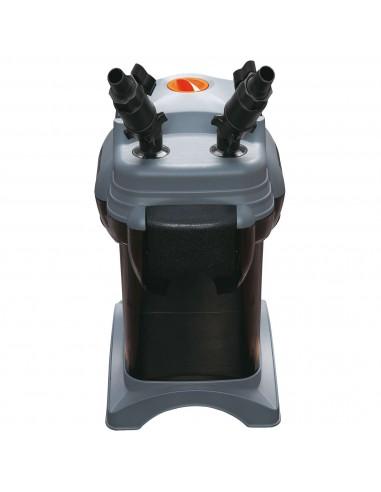 ica-filtro-exterior-turbojet-1000-l-h
