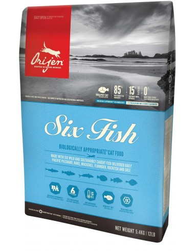 orijen-cat-ad-6-fish-340-gr