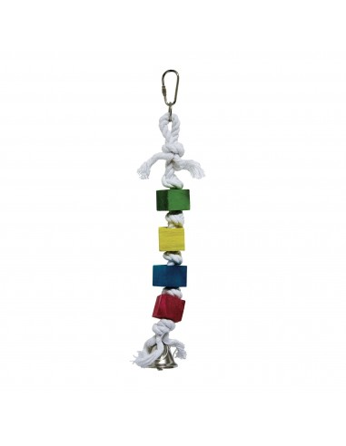 ica-juguete-pajaro-4-maderas-con-campana
