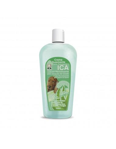 ica-crema-suavizante-750-ml