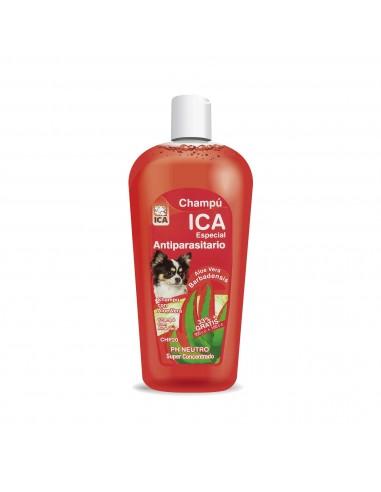 ica-champu-antiparasitos-400-ml