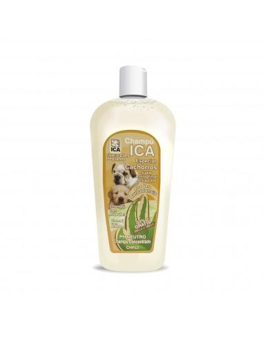 ica-champu-cachorro-400-ml