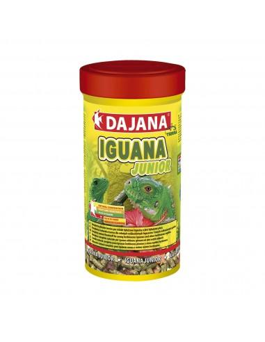 ica-alimento-iguana-joven-500-ml-290-gr