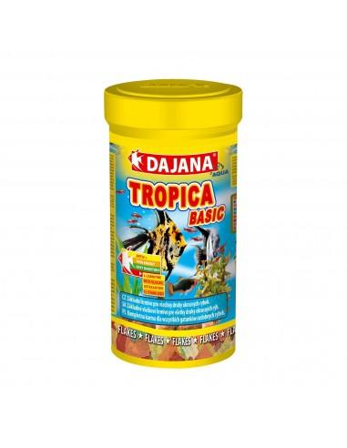 ica-tropica-100-ml-dajana