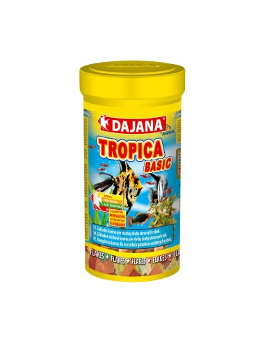 ica-tropica-250-ml-dajana