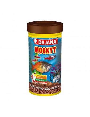 ica-larvas-rojas-mosquito-250-ml-dajana
