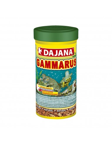 ica-gammarus-1-litro-dajana