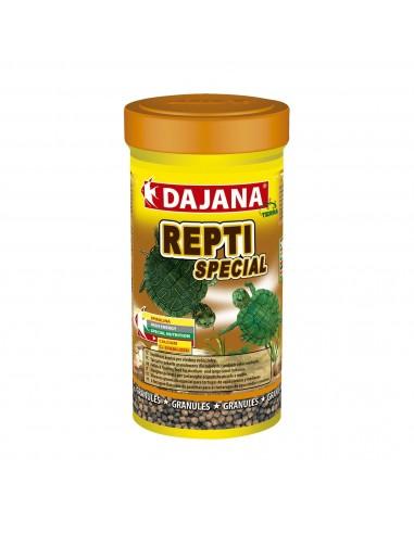 ica-repti-special-100-ml-dajana