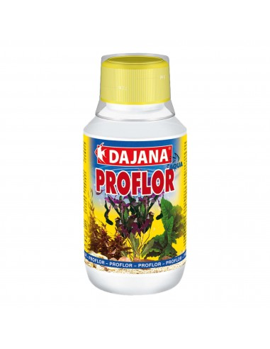 ica-proflor-abono-100-ml-dajana