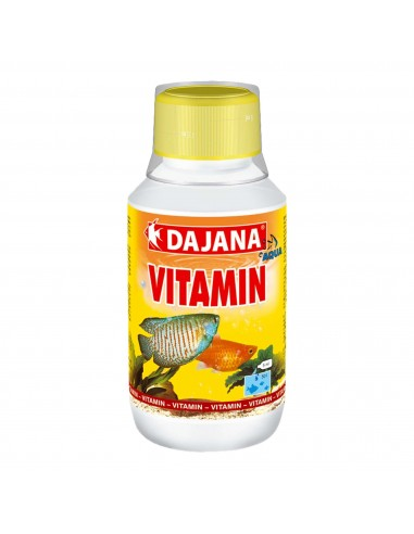 ica-vitamin-100-ml-dajana