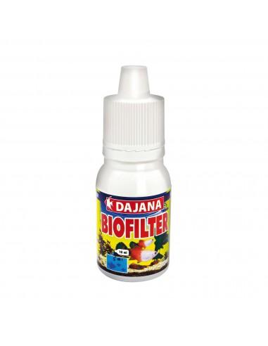 ica-biofilter-dajana-250-ml