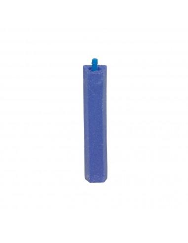ica-difusor-aqua-air-30-cm