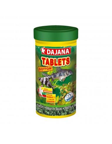 ica-pastillas-peces-fondo-100-ml-dajana
