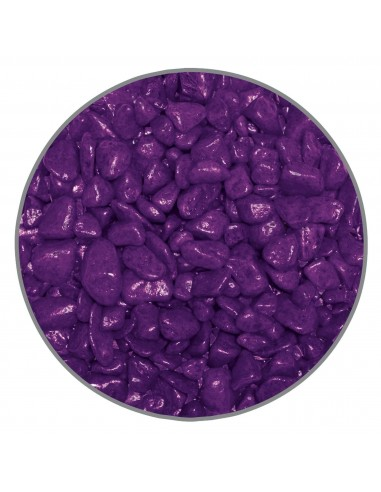 ica-grava-violeta-7-mm-2-kg