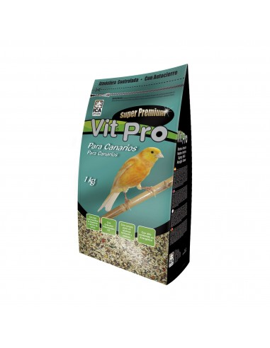 ica-vit-pro-canario-1-kg