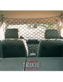 trx-red-separadora-coches-nylon