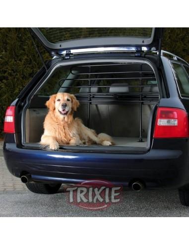 trx-divisorio-el-coche-metalico-ajustabl