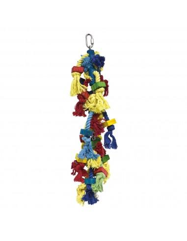 ica-arbol-madera-multicolor-con-campana