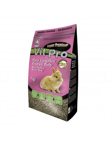 ica-vit-pro-conejo-baby-1-kg
