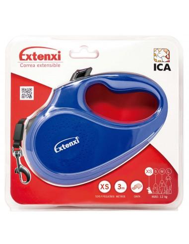 ica-correa-extensible-azul-s-15kg