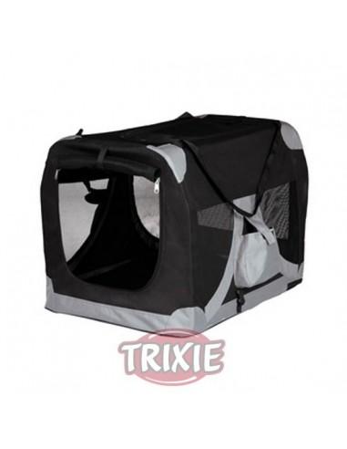 trx-caseta-desmontable-m-505070-cm-azu