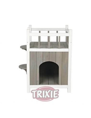 trx-caseta-con-balcon-456545-cm-gris