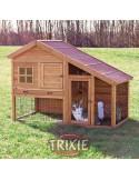 trx-caseta-con-nido-sup-15110780-cm