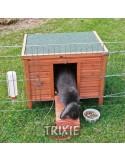 trx-caseta-natura-conejos-604750-cm