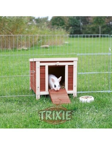 trx-caseta-natura-conejos-424351-cm