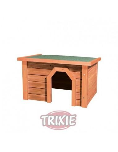 trx-caseta-natura-conejos-402028-cm