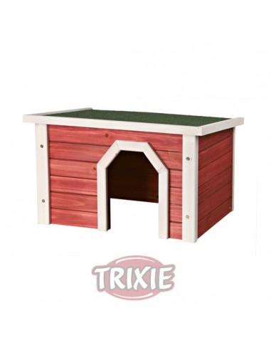 trx-caseta-natura-conejos-503037-cm