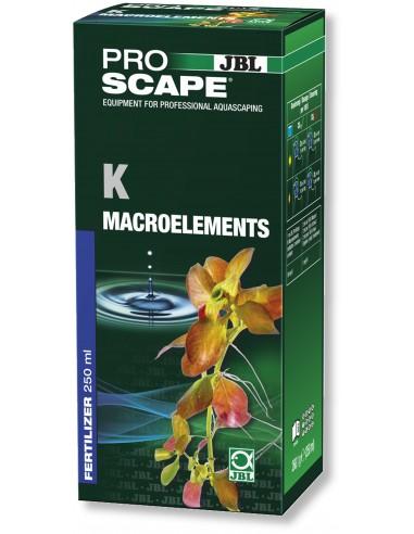 jbl-proscape-k-macroelements-250-ml