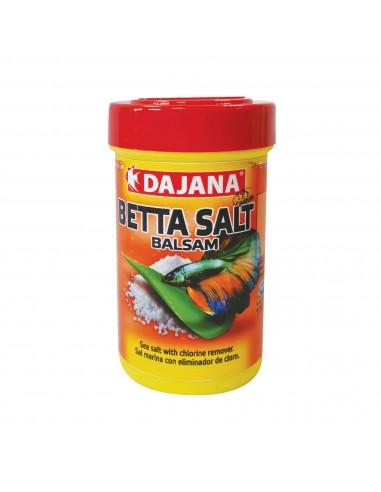 ica-acondicionador-agua-betta-sal-100-ml