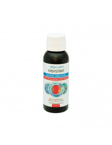 ica-acondicionador-easystart-100-ml