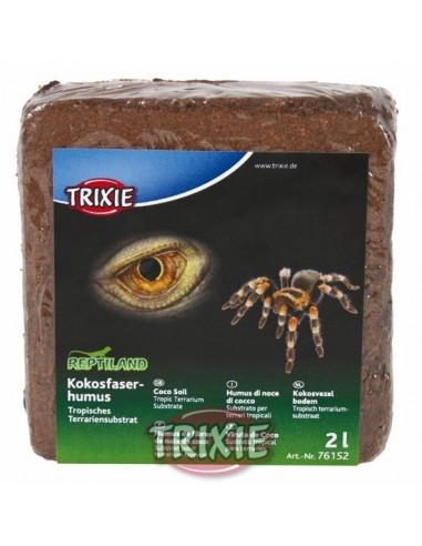 trx-suelo-coco-sustrato-tropical-2-l