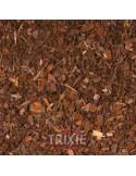 trx-corteza-pino-10-l