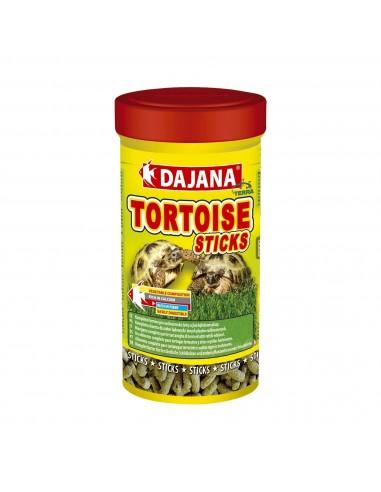 ica-tortoise-sticks-1-l-dajana