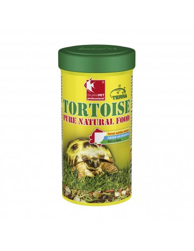 ica-alimento-tortugas-de-tierra-250-ml