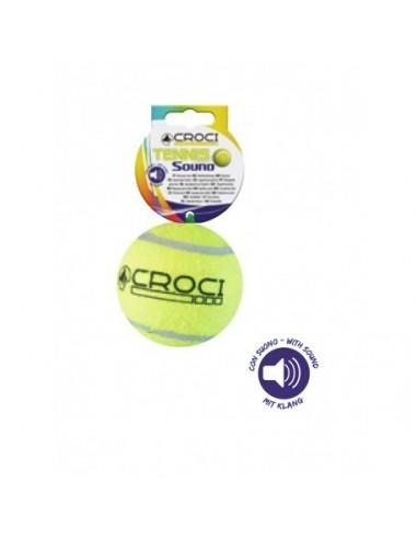 nyc-pelota-de-tennis-con-sonido