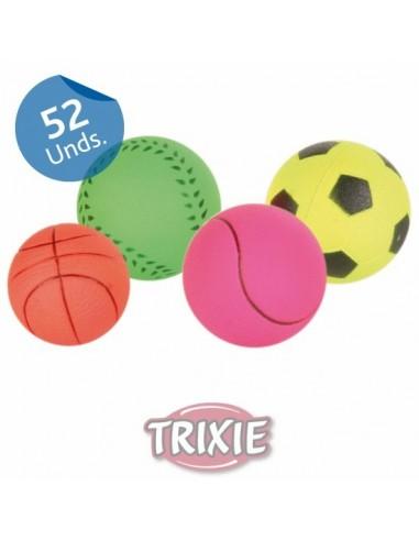 trx-pelotas-blandas-neon-caucho-35-45