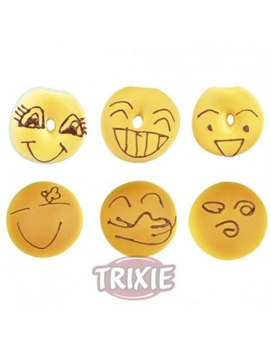 trx-donnuts-y-bollos-latex-6-cm
