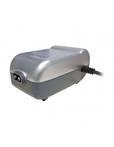 ica-compresor-silent-pump-2-sal-5600cc