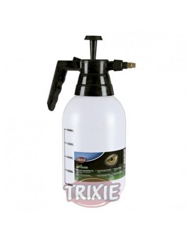 trx-spray-aerosol-terrario-15-l