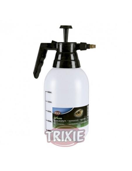 TRX SPRAY AEROSOL TERRARIO 1,5 L