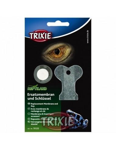 trx-repuesto-llave-membrana-fogger