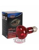 trx-lampara-calefactante-infrarrojo-63mm