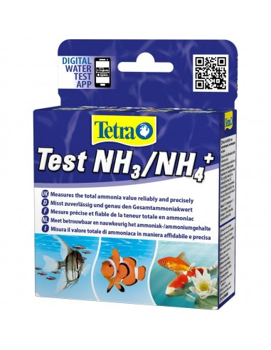 tetra-test-amoniaco-nh3-nh4