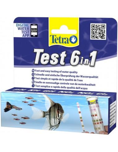 tetra-test-tiras-6-en-1